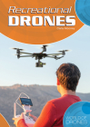 Recreational Drones Cover Image