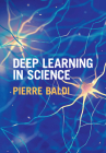 Deep Learning in Science Cover Image
