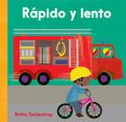Rapido y Lento = Fast and Slow Cover Image