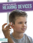 Hearing Devices Cover Image