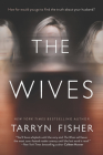 The Wives Cover Image