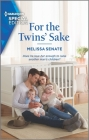 For the Twins' Sake Cover Image