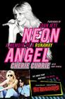 Neon Angel: The Definitive Oral History of Metal Cover Image