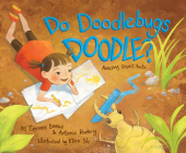 Do Doodlebugs Doodle? Cover Image