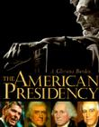 The American Presidency: The American Presidency Cover Image