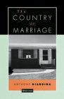 Country of a Marriage: Stories Cover Image