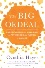 The Big Ordeal Cover Image