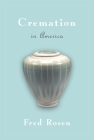 Cremation in America Cover Image
