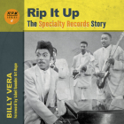 Rip It Up: The Specialty Records Story (RPM Series) Cover Image