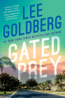 Gated Prey Cover Image