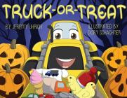 Truck-or-Treat Cover Image