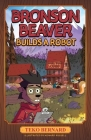 Bronson Beaver Builds a Robot Cover Image