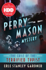 The Case of the Terrified Typist (Perry Mason Mysteries #5) Cover Image