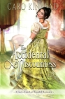 The Accidental Viscountess Cover Image