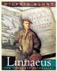 Linnaeus: The Compleat Naturalist Cover Image