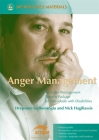 Anger Management: An Anger Management Training Package for Individuals with Disabilities (Jkp Resource Materials) Cover Image
