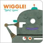 Wiggle! Cover Image