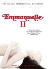Emmanuelle II Cover Image