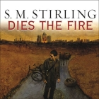 Dies the Fire Cover Image