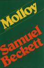 Molloy (Beckett) Cover Image