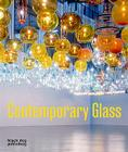 Contemporary Glass Cover Image