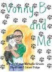 Vonny B and Me Cover Image