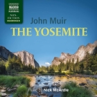 The Yosemite Cover Image