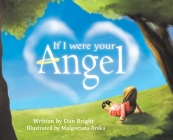 If I Were Your Angel Cover Image