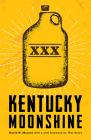 Kentucky Moonshine Cover Image