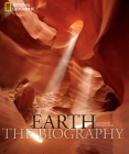 Earth: The Biography Cover Image