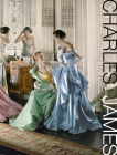 Charles James: Beyond Fashion Cover Image