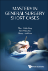 Mastery in General Surgery Short Cases Cover Image