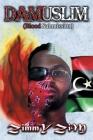 Damuslim Cover Image