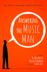Answering the Music Man Cover Image