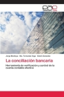 La conciliación bancaria Cover Image