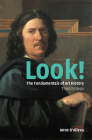 How to Write Art History, 2nd Edition: The Fundamentals of Art History Cover Image