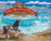 The Pyramid Pony Cover Image