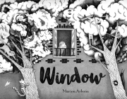 Window Cover Image