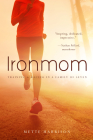 Ironmom: Training and Racing with a Family of 7 Cover Image