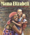 Mama Elizabeti Cover Image