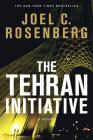 The Tehran Initiative Cover Image