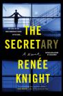 The Secretary: A Novel Cover Image