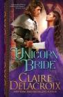Unicorn Bride: A Medieval Romance Cover Image