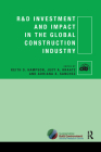 R&d Investment and Impact in the Global Construction Industry Cover Image