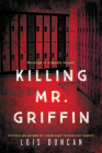 Killing Mr. Griffin Cover Image