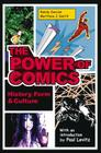 The Power of Comics: History, Form and Culture Cover Image