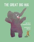 The Great Big Hug Cover Image