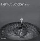 Helmut Schober: Vortex Cover Image