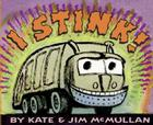 I Stink! Cover Image