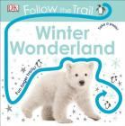 Follow the Trail: Winter Wonderland Cover Image